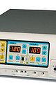 Diatermia chirurgiczna ECOTOM 400