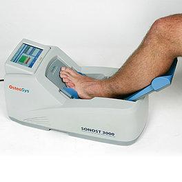 Sonost 3000 Ultradźwiękowy densytometr