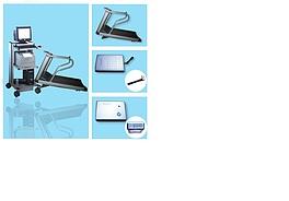 System wysiłkowy CardioScape z bieżnią RTM-3000