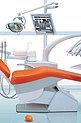 SIGER S60 Unit stomatologiczny