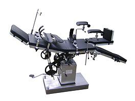 Wielofunkcyjny stół operacyjny 3001-II