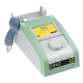 BTL-4710 Sono Topline 1-kanałowy aparat do terapii ultradźwiękowej