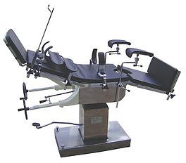 Wielofunkcyjny stół operacyjny 3008-I