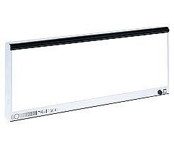 NGP-300 Negatoskop opisowy jednopoziomowy