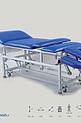 SM-2 Stół do masażu z ręczną regulacją wysokości