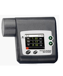Spirometr SP-10