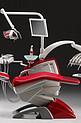Zafiro ULTIMATE 500 Unit stomatologiczny