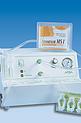 Inhalator dyszowy manosoniczny AMSA1