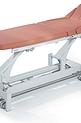 Osteoflex Advanced Siedmioczęśćiowy stół rehabilitacyjny