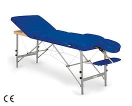 Panda Al Plus składany stół do masażu