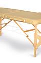 Panda Pro składany stół do masażu