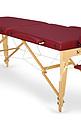 Panda Reiki składany stół do masażu