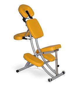 Krzesło rehabilitacyjne Prestige Reh