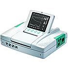 KTG Cadence II DUAL Kardiotokograf
