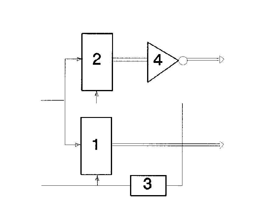 Sposób i układ kwadraturowej detekcji fazy i konwersji analogowo-cyfrowej sygnału wąskopasmowego